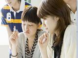 有效激励对学习有哪些促进?