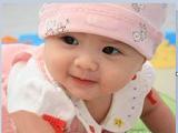 【疾病预防】协助小宝宝一起做眼保健操