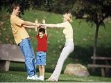 小学生家长须知家庭教育的十种方式