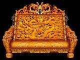 康熙皇帝究竟把皇位传给了老四还是老十四