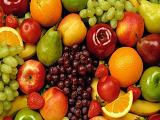 广西制定农村生营养餐参考食谱 附饮食健康提醒