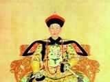 乾隆皇帝热衷收集奇钟异表 剽悍帝王是