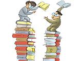 刘振天:何处寻找教育智慧