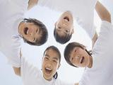 北京十一学校破解高三困局 把题海变成游泳池