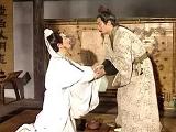 历史上的诸葛亮与刘备是怎样认识的