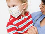 谭红专:传染病的预防与控制