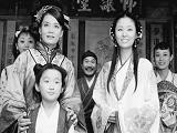 《大祠堂》:家国情怀的传承与坚守