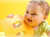 马里兰大学巴尔的摩郡分校:儿童发展心理学