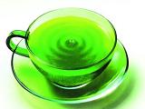 清代中国人饮茶风俗氛围是怎样的