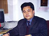 温俊义:重点中学实施素质教育初探
