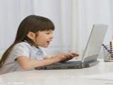 避免网络不良信息:3招引导孩子正确上网