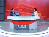 专访殷红博:3-6岁儿童教育关键期的学习与发展
