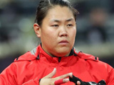 中国奥运申诉为什么难成功?