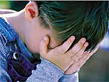 孩子焦虑怎么办?