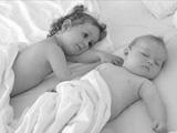 儿童吹空调室温28摄氏度为宜