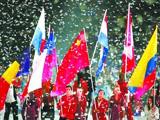 刘鹏总结中国奥运军团:中国体现出奥林匹克精神