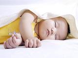 妈咪注意:宝宝腹泻要小心的7大误区!