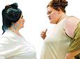 青春期少年 体重多少才不影响生育能力