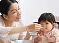父母与青春期孩子共同进餐可减少交流障碍
