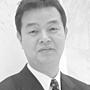 马雷军 教育法学博士