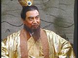 为什么挟天子以令诸侯的曹操却不当皇帝