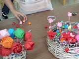 苏州唯亭青剑湖二社区精心打造青少年活动场所