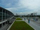 南国书香节在琶洲展馆开幕