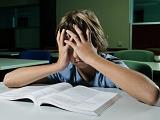 开学临近 家长应关注孩子心理焦虑