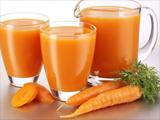 胡萝卜和白萝卜不能同时食用(组图)