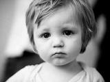 单亲家庭:怎样才能正确教育单亲孩子