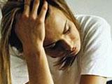陕西师范大学公开课:心身疾病预防与心理调节