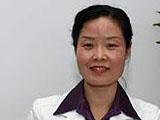 张秀芳 天津市东丽区第一幼儿园园长
