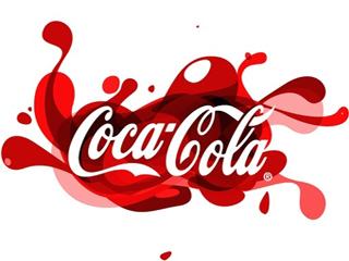 可口可乐的生意经