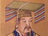 趣味国学:三皇五帝