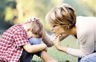 避免孩子说谎的措施和方法