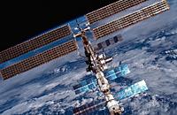 霍金称人类应该继续探索太空