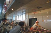 陕西韩城:68所学校食堂实施电子视频监控