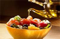 促进儿童身体发育营养食谱