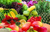 几种来自水果的儿童营养食谱