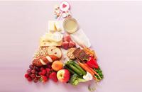 美国加州大学电视台公开课:今天你打算吃什么?