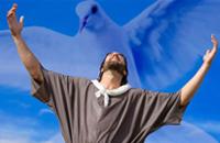 宾夕法尼亚大学公开课:尊重信仰 还宗教自由