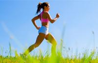 爱荷华州立大学公开课:锻炼身体有讲究