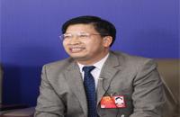 """华中农大校长邓秀:让""""人才""""而非""""人才计划""""辈出"""