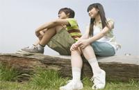 韩国发布青少年心理咨询报告 心理疾病案例多