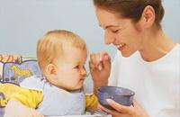 婴幼儿快速早期生长未必好