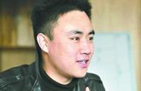 """大四学生一单200万缔造""""校园马云""""神话"""