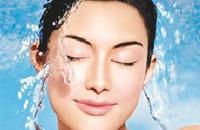 头晕目眩 身体缺水的九种表现