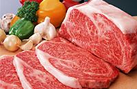 国务院:严厉打击肉类产品掺假售假等行为