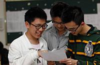 重庆16岁游戏天才保送北大 学数学就像谈恋爱