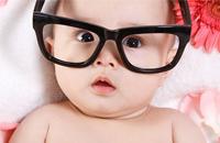 艾莉森·高普尼克:婴儿在想什么?